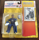 Starting Lineup 1994 Buffalo Sabers GRANT FUHR Premier-Choix MOC New Sealed