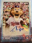 2015 Topps Opening Day Baseball Cards 51