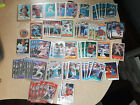 Mike Schmidt Cards, Rookie Cards and Autographed Memorabilia Guide 19