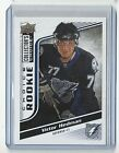 2009-10 Upper Deck Collector's Choice Hockey Review 14