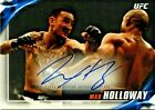 2020 Topps UFC Knockout MMA Cards 20