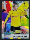 Top Erling Haaland Cards to Collect 17
