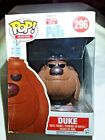 Ultimate Funko Pop Secret Life of Pets Figures Gallery and Checklist 22