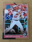 Juan Soto Rookie Cards Checklist and Top Prospect Cards 48