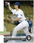 2021 Topps Now Baseball Cards Checklist Guide 8