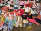 Huge Lot 18 Doll Clothes Outfits fits Our Generation Battat American Girl 5 lb
