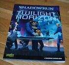 New Topps Trademark Filings Hint at a Shadowrun Movie and Digital Currency 9