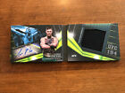 2017 Topps UFC Knockout MMA Cards 9