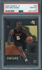 Dwyane Wade Rookie Cards and Autograph Memorabilia Buying Guide 13