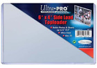 Ultra Pro Gaming Generic 8231482314, Multi, One Size
