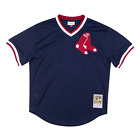Ultimate Boston Red Sox Collector and Super Fan Gift Guide 55