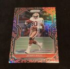 Top Jerry Rice Football Cards to Collect 27