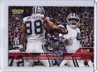 2016 Panini Instant NFL Football Cards 12