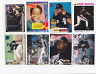 Top 20 Frank Thomas Cards to Collect 34