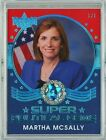 Decision 2020 Series 2 Political Trading Cards 32