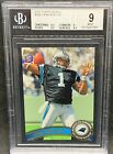 Cam Newton Rookie Cards Checklist and Autographed Memorabilia Guide 49