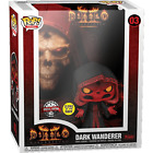 Funko Pop Game Covers Figures 15
