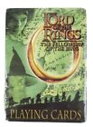 2001 Topps Lord of the Rings: The Fellowship of the Ring Trading Cards 12