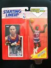 CHARLES BARKLEY AUTOGRAPHED 1993 STARTING LINEUP