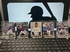 2021 Topps Now Road to Opening Day Baseball Cards Checklist 24