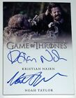 2021 Rittenhouse Game of Thrones Iron Anniversary Series 1 Trading Cards 16
