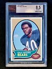 Top 10 Gale Sayers Football Cards 23