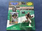 1999 CURTIS ENIS (ROOKIE) CHICAGO BEARS (RARE) STARTING LINEUP