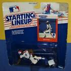 1988 TIM RAINES Montreal Expos #30 Rookie *FREE_s/h* Starting Lineup