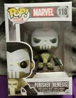 Ultimate Funko Pop Punisher Figures Checklist and Gallery 21