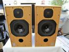 Harbeth HL Compact 7ES 3 30th Anniversary Edition Speakers