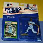 1989 GEORGE BELL final Toronto Blue Jays #11 *FREE_s/h* Starting Lineup