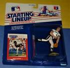 1988 MIKE DUNNE Pittsburgh Pirates EX/NM Rookie  *FREE_s/h* sole Starting Lineup