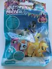 2015 Enterplay My Little Pony: Friendship Is Magic Series 3 Trading Cards 20