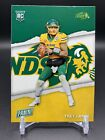 2021 Panini Father's Day Multi-Sport Trading Cards 19