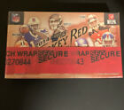 2014 TOPPS TURKEY RED Football Sealed Box 1 Pack Rookie Autograph Beckham Carr +