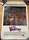 2015 Topps The Warriors Trading Cards 15