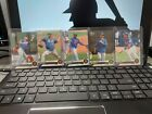 2021 Topps Now Road to Opening Day Baseball Cards Checklist 20
