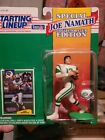 This Mego Joe Namath Doll Is Pure Vintage Swagger 26