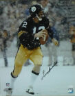 Terry Bradshaw Cards, Rookie Cards and Autographed Memorabilia Guide 67