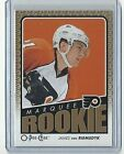 2009-10 Stanley Cup Cards: Philadelphia Flyers 27