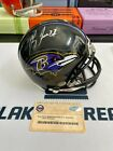 Ray Rice Football Rookie Cards and Autograph Memorabilia Guide 59