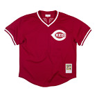 Top-Selling Sports Jerseys of 2013 6