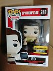 Ultimate Funko Pop Shaun of the Dead Figures Gallery and Checklist 11