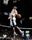 Vince Carter Rookie Cards and Autographed Memorabilia Guide 35
