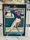 Roy Halladay Rookie Cards and Autographed Memorabilia Guide 46