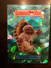 2020 Topps Garbage Pail Kids Sapphire Edition Trading Cards 31