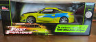 1995 Mitsubishi Eclipse The Fast and the Furious 118 Die Cast Racing Champions