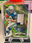 Top 10 Steve Largent Football Cards 27