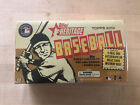 2010 Topps Heritage Baseball Product Review 11