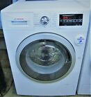 434 Bosch Series 6, 8kg eco-silence Washer Dryer WVG30461GB DELIVERY+INSTALL AVA
